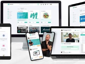 Website Builders Tools and Plugins